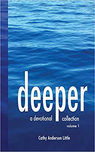 Deeper - Mission Store