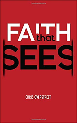 Faith that sees