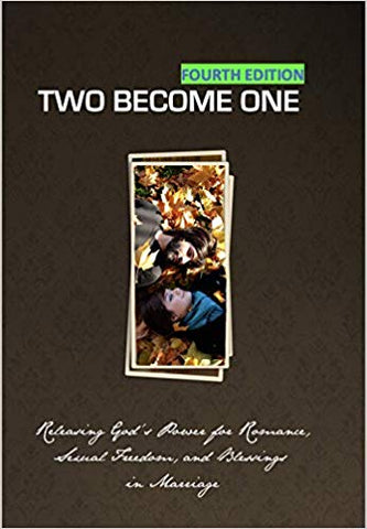 Two Become One - Mission Store