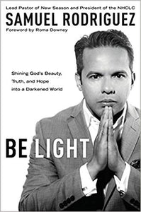 Be Light: Shining God's Beauty, Truth, and Hope into a Darkened World - Mission Store