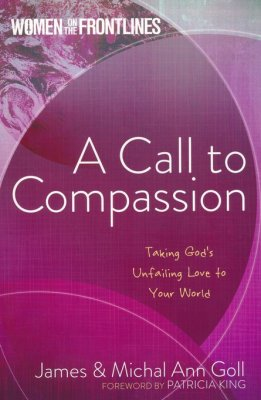 A Call To Compassion - Mission Store