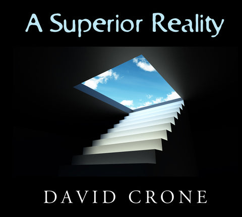 A Superior Reality - Mission Store