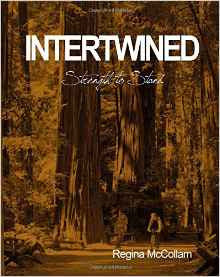 Intertwined - Mission Store
