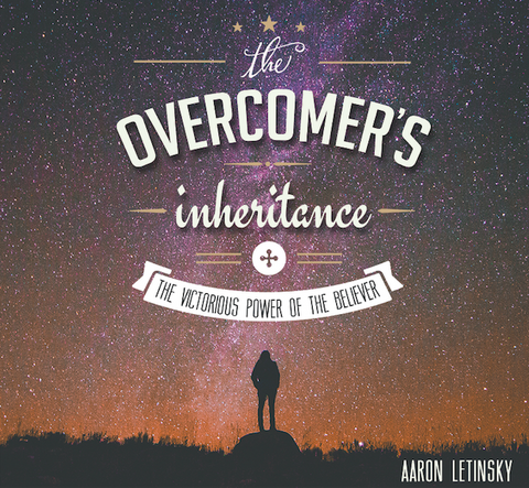 Overcomers Inheritance