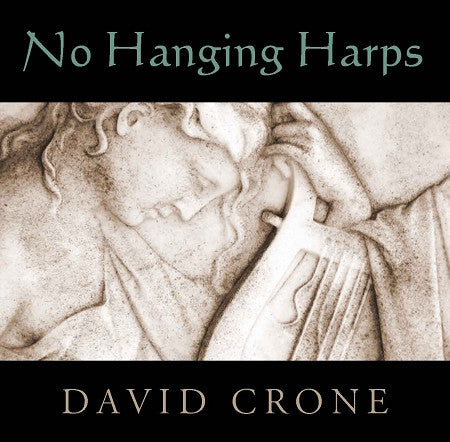 No Hanging Harps - Mission Store