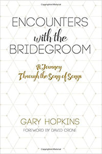 Encounters with the Bridegroom - Mission Store
