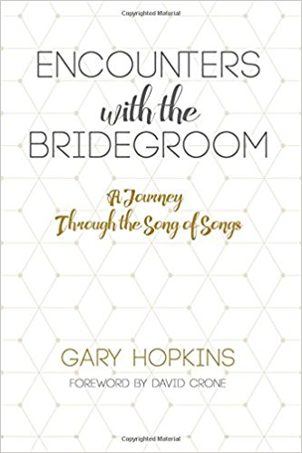 Encounters with the Bridegroom
