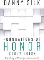 Foundations of honor study series