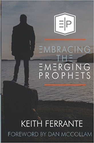 Embracing the Emerging Prophets