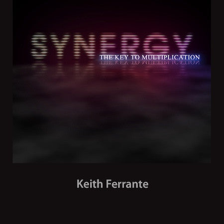 Synergy, Key to Multiplication Ferrante