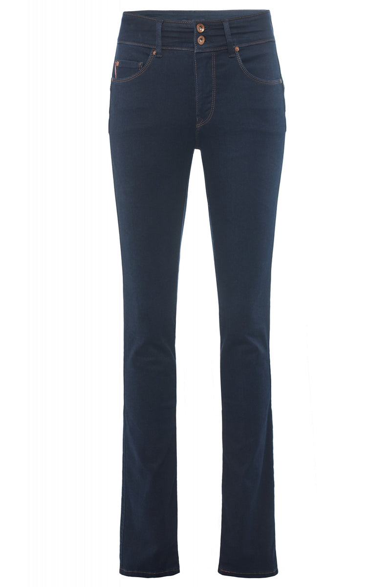 Push In Secret Jeans - Slim - Olives Boutique Drogheda
