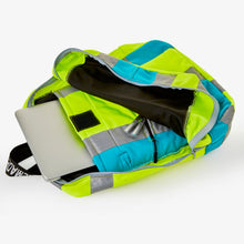 Afbeelding in Gallery-weergave laden, Ambulance backpack
