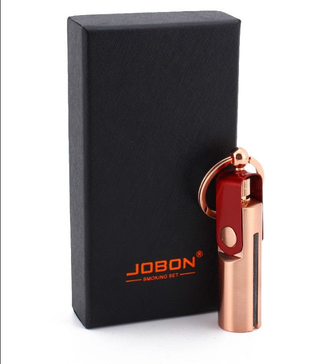 Multifunctional Outdoor Waterproof Million Matches Fire Starter