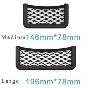 Car Net Pocket -BIG SALE!