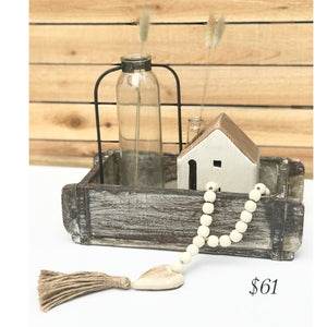 Cozy Home Gift Bundle