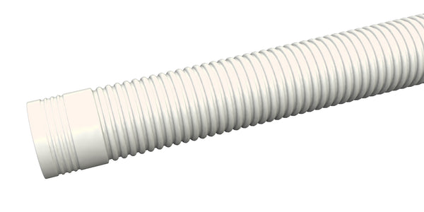 IPP White LEADER Hose (Single hose)