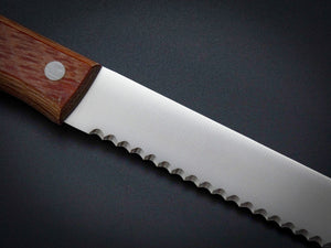 CHIC BREAD KNIFE 250MM