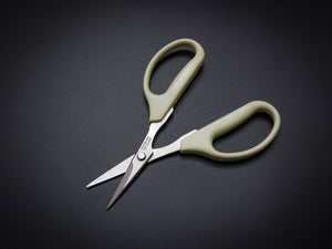 KITCHEN / CRAFT SCISSORS