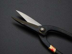 MIMATSU BONSAI SCISSORS 200MM