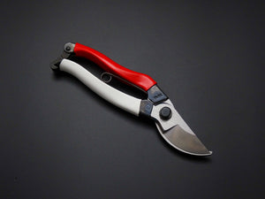 OKATSUNE SECATEURS 200MM