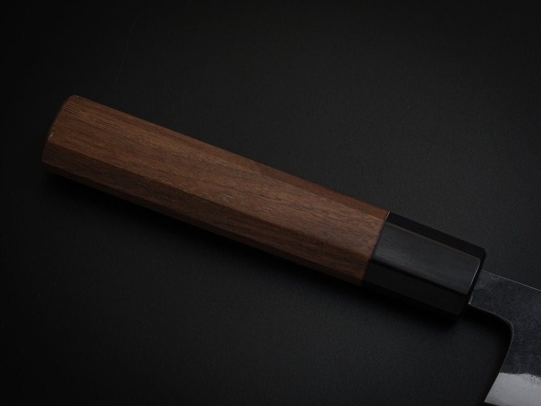 LACQUERED MISO SOUP CUP No.2