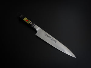 KOGETSU PETTY KNIFE 150MM