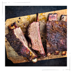 Load image into Gallery viewer, Beef Baby Back Ribs