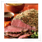 Load image into Gallery viewer, Picanha / Coulotte Roast