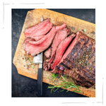 Load image into Gallery viewer, Beef Roast