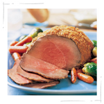 Load image into Gallery viewer, Sirloin Tip Roast