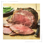 Load image into Gallery viewer, Whole Prime Rib Roast