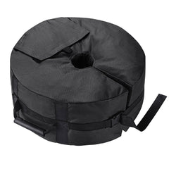 18in Umbrella Weight Sandbag for 3