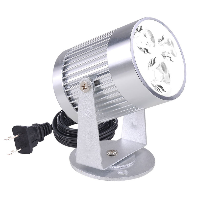 Stage Effect Light LED Pinspot Disco Light 3w