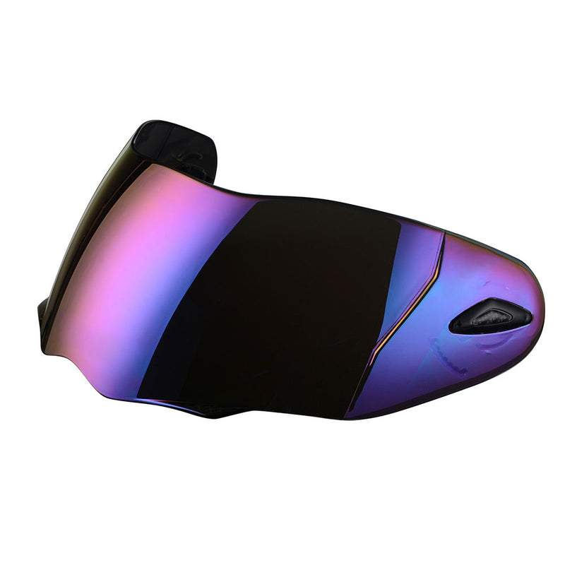 Motorcycle Helmet Visor Shield for AHR RUN-M