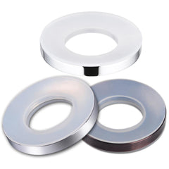 TheDIYOutlet Mounting Ring Support for Vessel Sinks