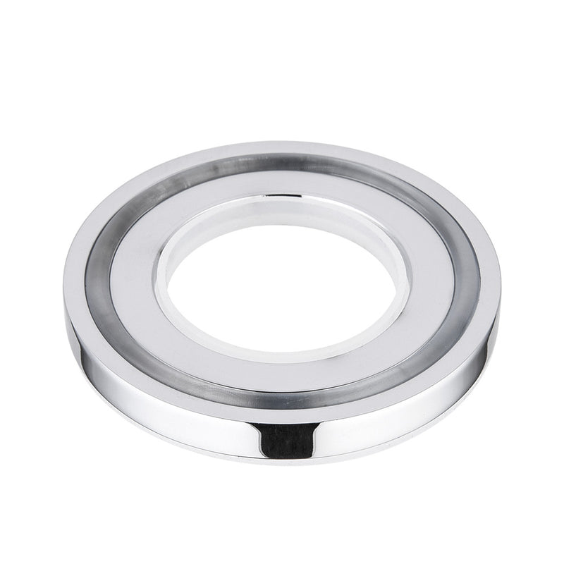Aquaterior Mounting Ring Support for Vessel Sinks