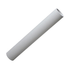Flagpole Sleeve for 30' Telescoping FlagPole - 19.7x2.4 inch