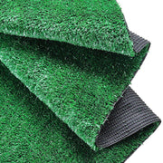 TheDIYOutlet 65'x6' (20x2m) DIY Garden Landscape Artificial Grass Lawn