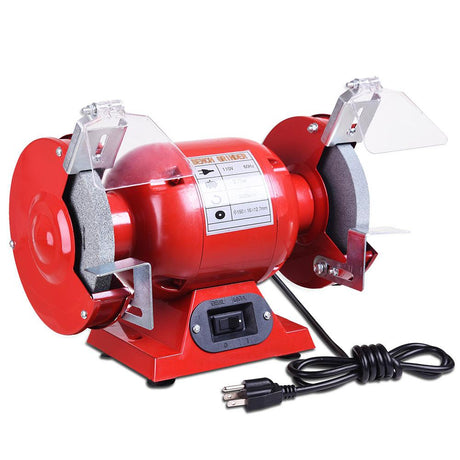 Chainsaw Sharpeners Amp Bench Grinders The Diy Outlet