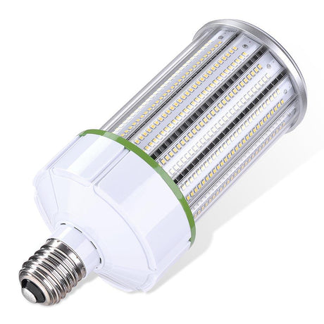 100W UL Listed LED Corn Bulb E39 500W Equal Commercial Lighting