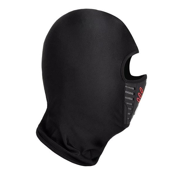 Windproof Full Fack Balaclava Winter Outdoor Ski Cycling