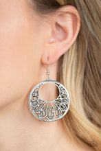 Load image into Gallery viewer, Fancy That - Pink - Earrings