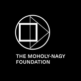 Moholy-Nagy Foundation