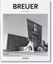 Load image into Gallery viewer, Breuer