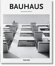 Load image into Gallery viewer, Bauhaus