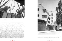 Load image into Gallery viewer, Isokon and the Bauhaus in Britain