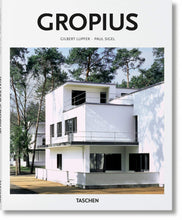 Load image into Gallery viewer, Gropius