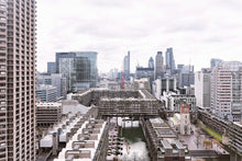 Load image into Gallery viewer, The Barbican Estate