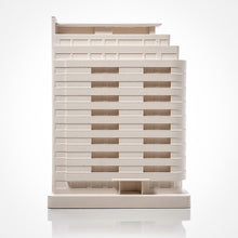 Load image into Gallery viewer, Architectural Model Embassy Court