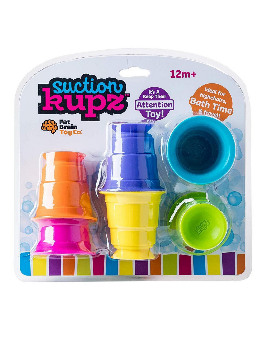 Suction Kups